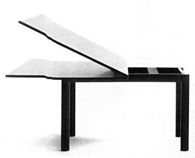Nibay Table