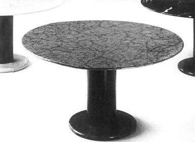 Lotorosso Table