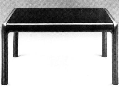 Model 54-126 Table