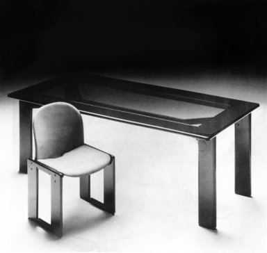 Tavoli Dialogo