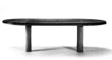 Kane Group Table