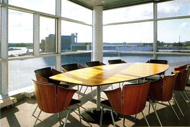 Vico Table