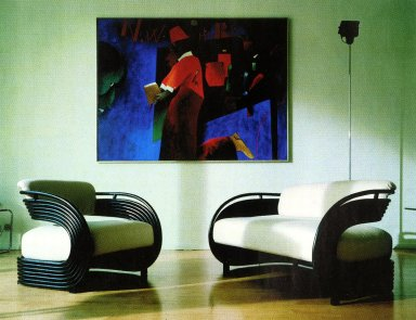 Nastro Chair