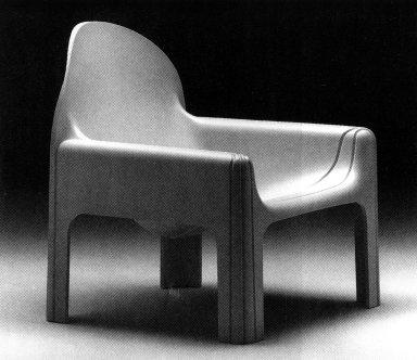 Model 5/4794 Chair