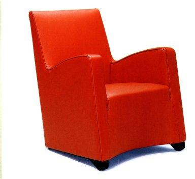 Model 7312 Chair