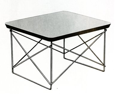 LTR Table