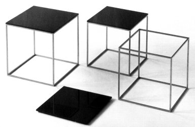 PK 71 Table