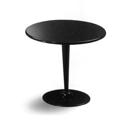 Hop Table