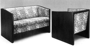 Model 310/02 Sofa