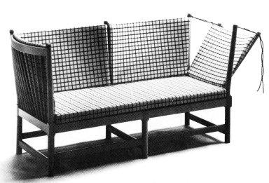 1789 Sofa