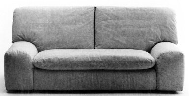 Bengodi Sofa