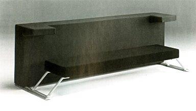Belino Sofa