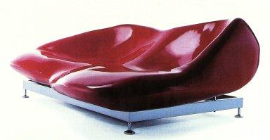 Masso Sofa