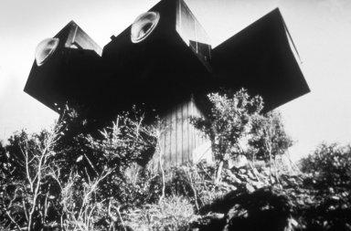 Karuizawa House