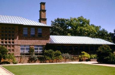 Kingswood School for Girls