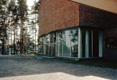 Pedagogical University at Jyvaskyla