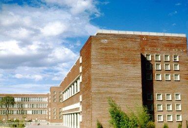 Normal School for Teachers