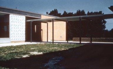 Sanford High School