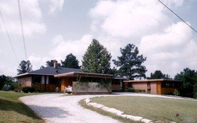 Philip L. Rothstein House