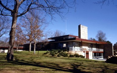 Carolina Country Club