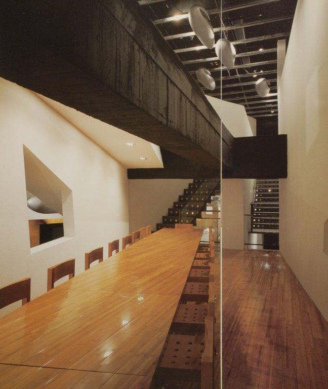 ASE Design Center