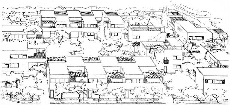 Les Quartiers Modernes Fruges