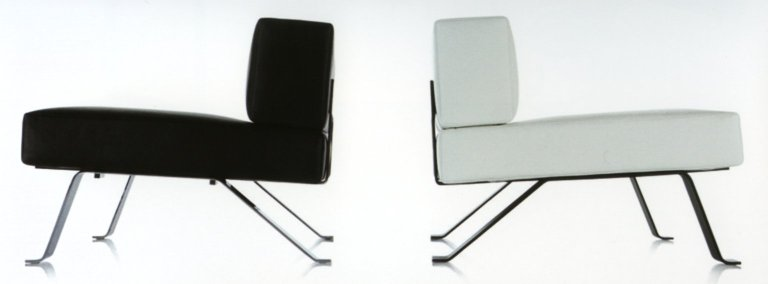 512 Ombra Chair