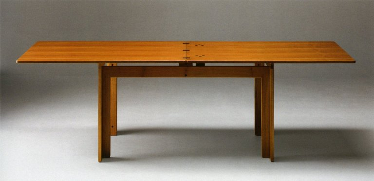 Model 778 Table