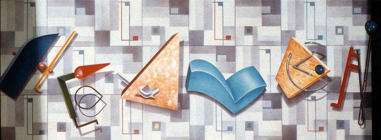 Illustration for Heaven