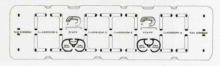 Saint Bridget's Montessori School