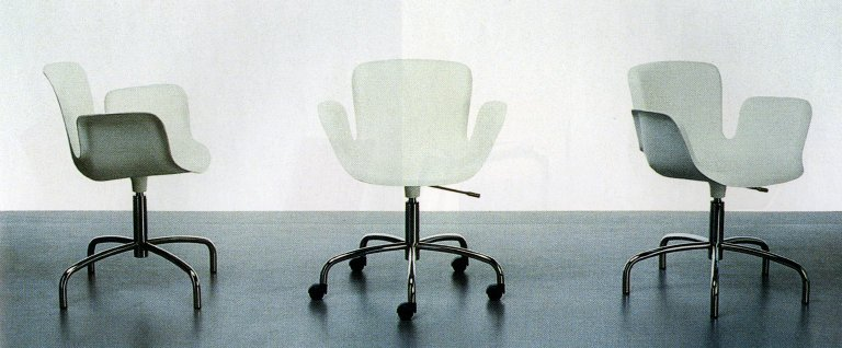 Juli Chair