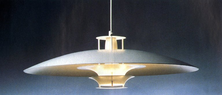 Model JL 341