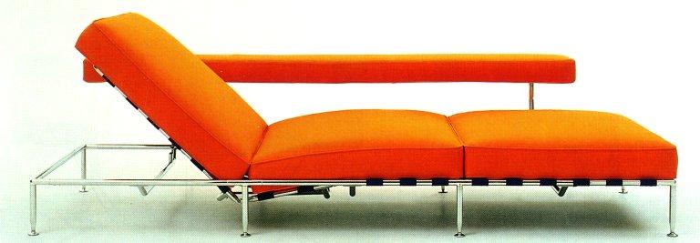Freetime Sofa