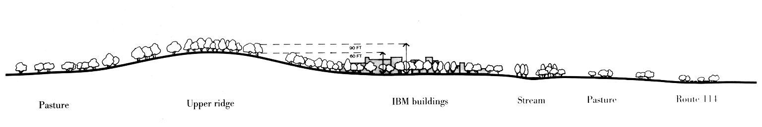 IBM Solana