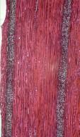 CELASTRACEAE Loeseneriella apiculata