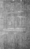MORACEAE Helianthostylis sprucei