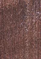 RUBIACEAE Stenostomum acreanum