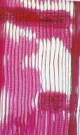 PINACEAE Larix laricina
